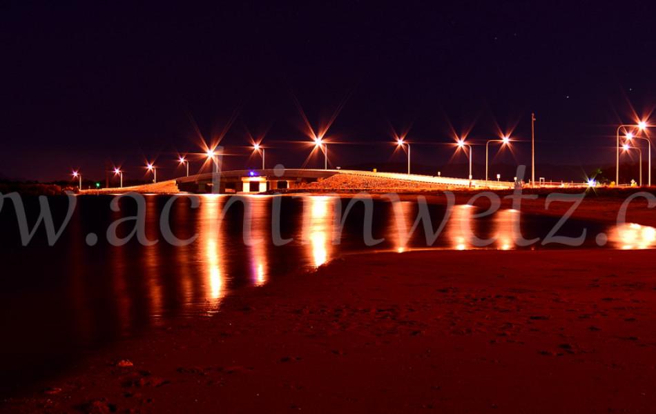 The Bridge 2827