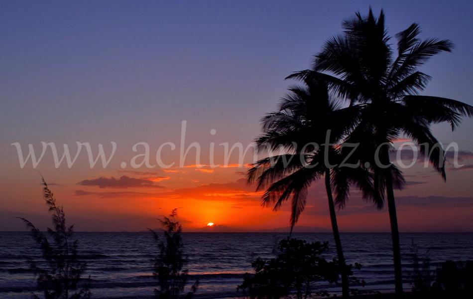 Sunrise 3044
