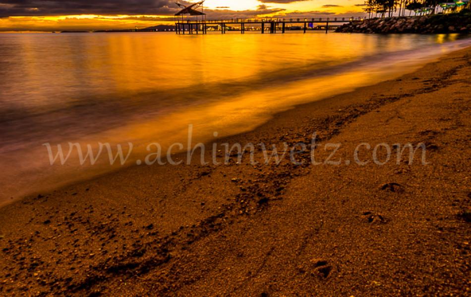 Townsville Sunrise 0020