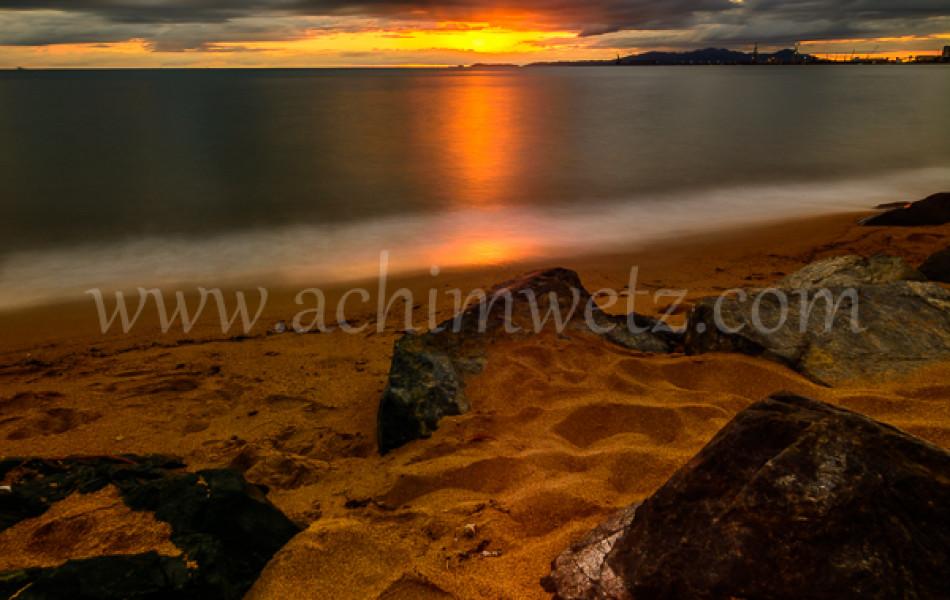 Townsville Sunrise 0033