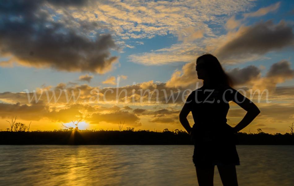 The Sunset 0788