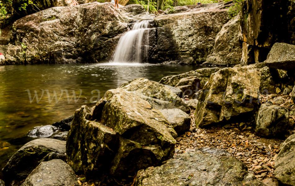 Crystal Creek 6756