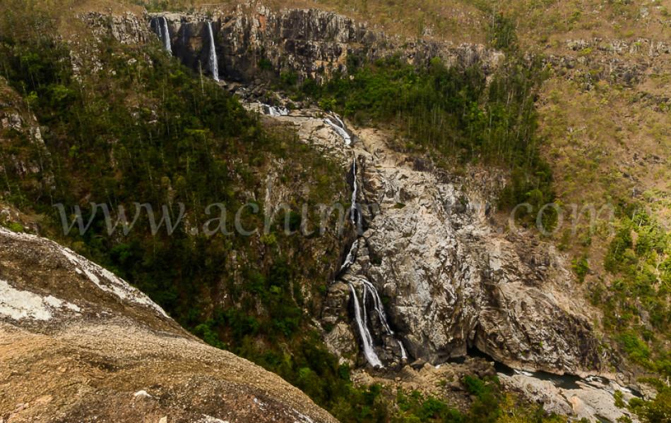 Blencoe Falls 789