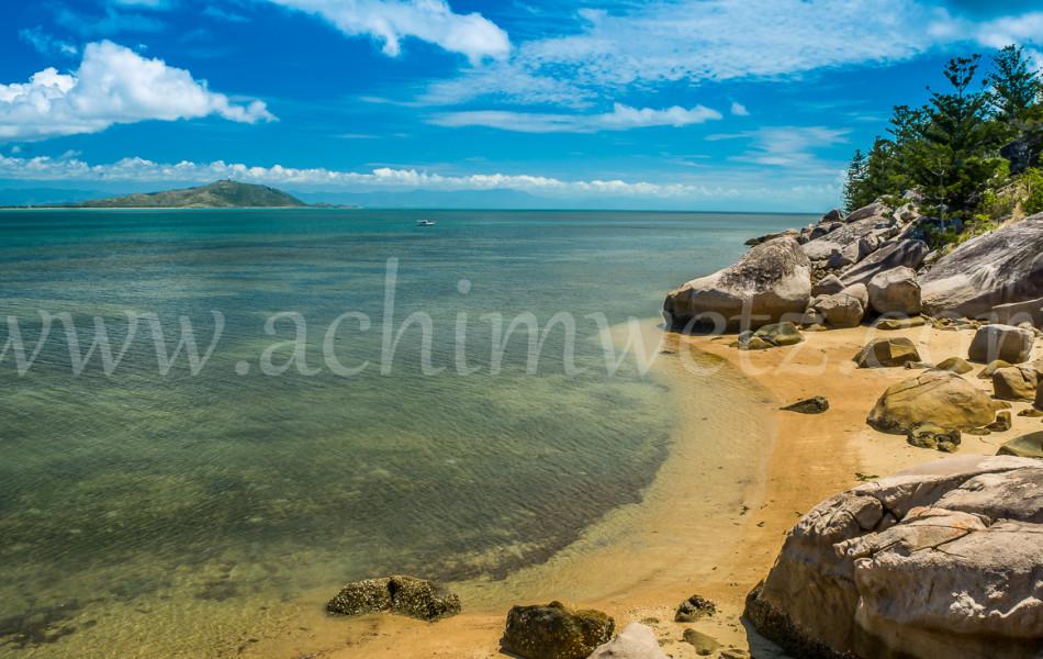 Picnic Bay 7956