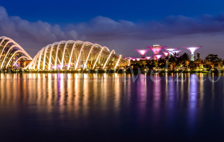 Singapore Gardens 0347