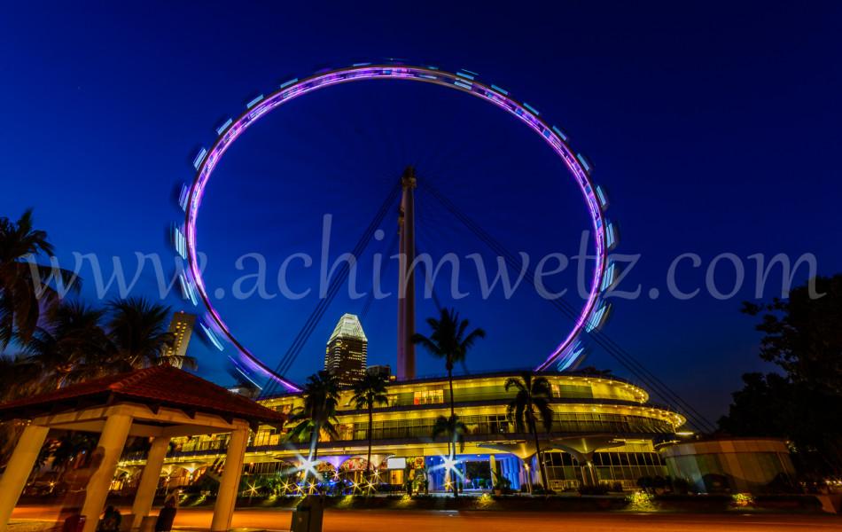 Singapore Flyer 0348