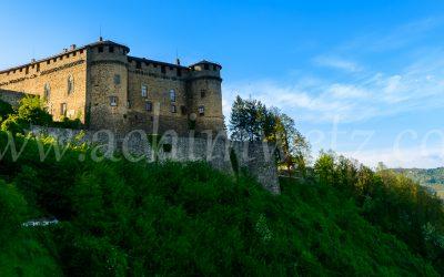 Castle 0440