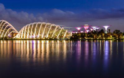 Singapore 0347