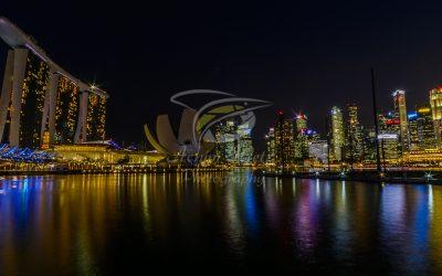 Singapore 0349