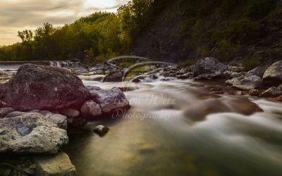 River 0555