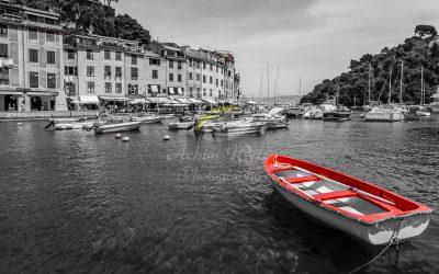 Portofino 0631