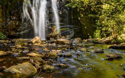 Waterfalls 0883
