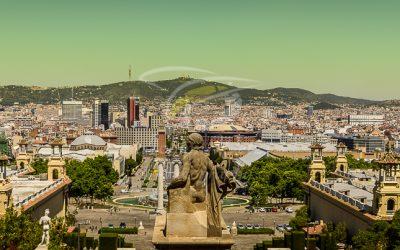 Barcelona 2286
