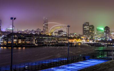 Sydney 9473