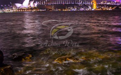 Sydney 9487
